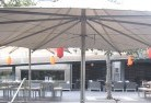 Aarons Pass Gazebos pergolas and shade structures 1